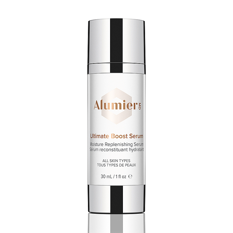 AlumierMD Ultimate Boost Serum - €88.50