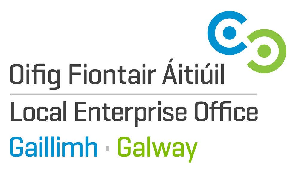 Galway LEO.jpg