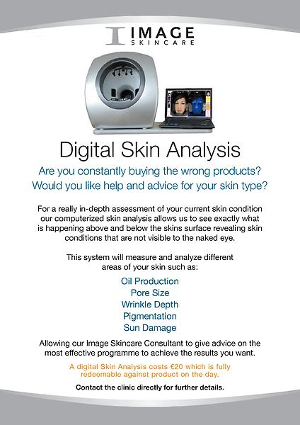 Image Skincare Digital Skin Analysis.png