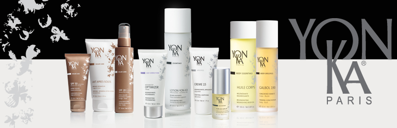 Seabreeze yonka skincare.jpg