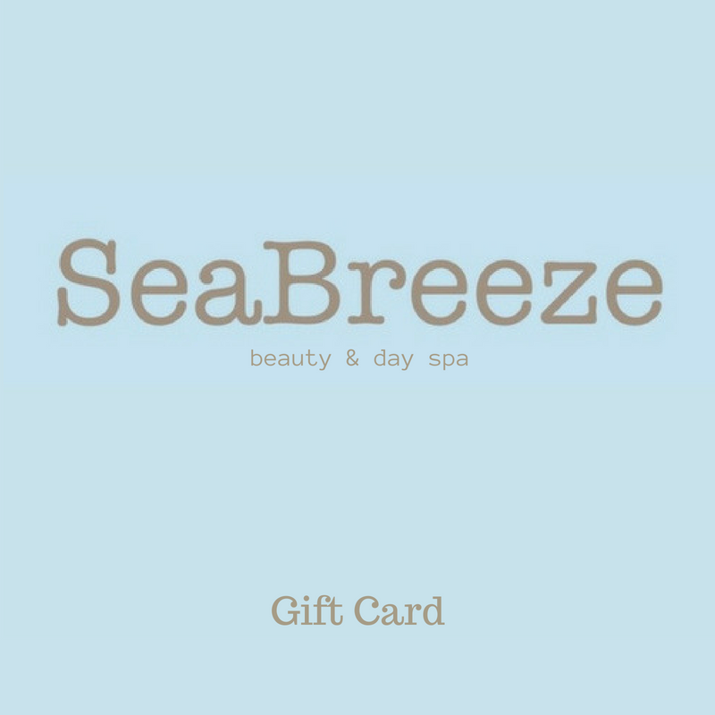 SeaBreeze Gift Card.png