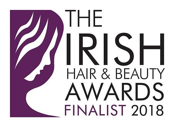 The Irish Hair & Beauty Awards Finalist 2018.png