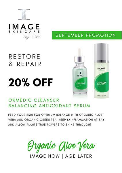 Image skincare at seabreeze.png