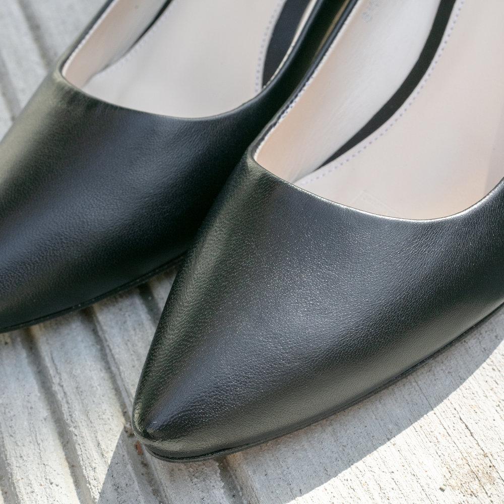 Shoes_9.3_4.jpg