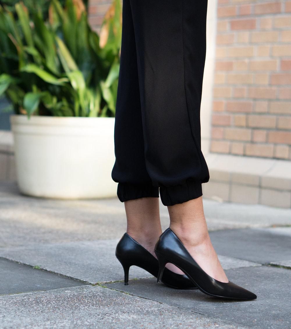 Shoe Photos_Model-9.jpg