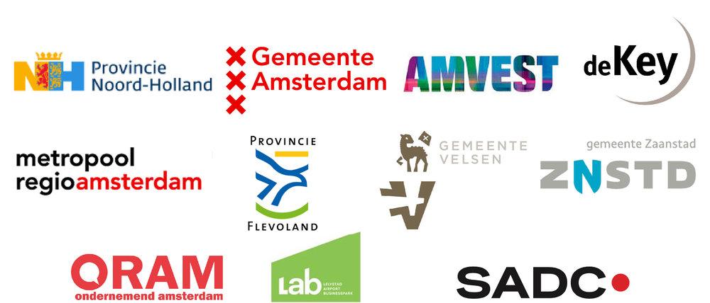 Sponsoren logos.jpg