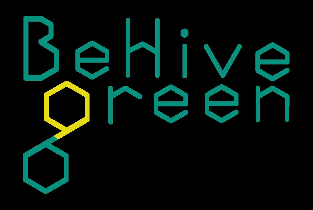 BehiveGreen_vide.png