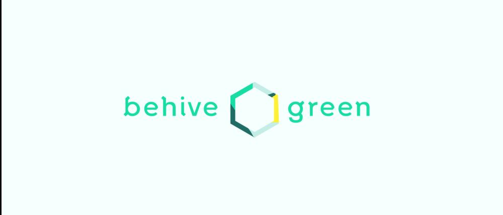 logo_BehiveGreen-07.png
