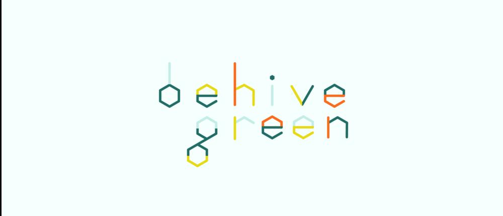 logo_BehiveGreen-10.png