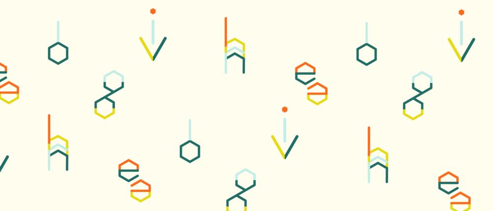 logo_BehiveGreen-11.png