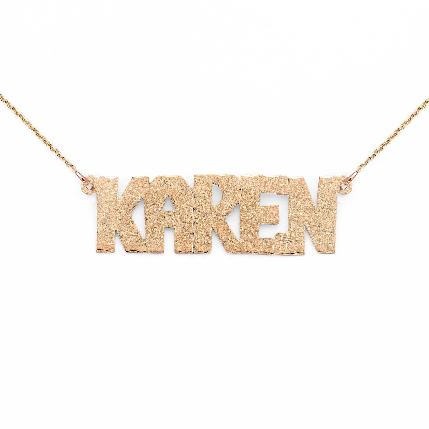 necklace product com name shopohmygod jewellery namenecklace