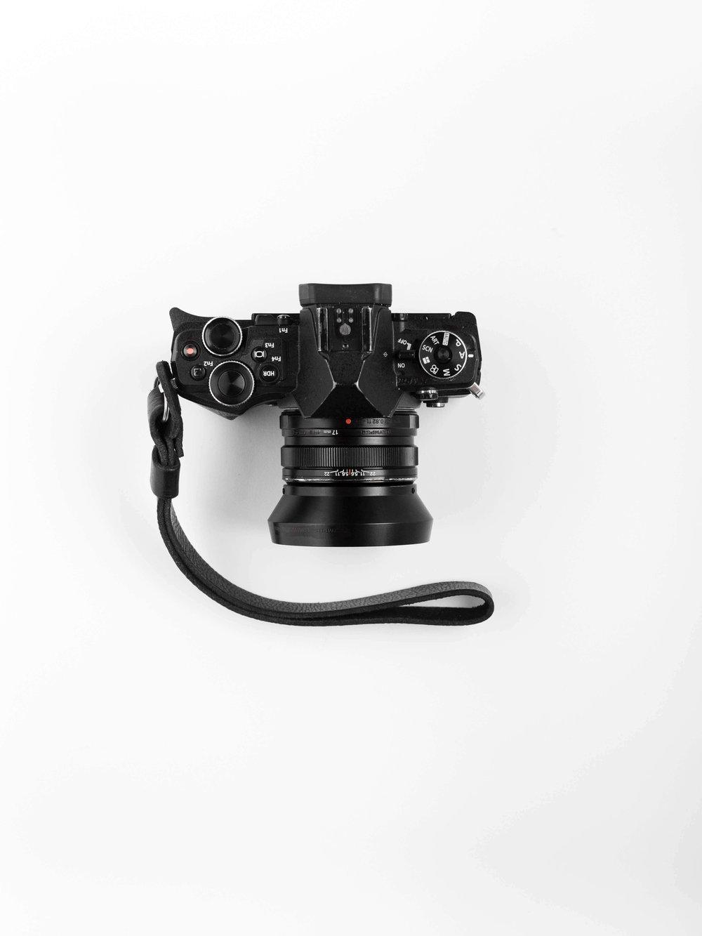 sg-culture-camera-top.jpg