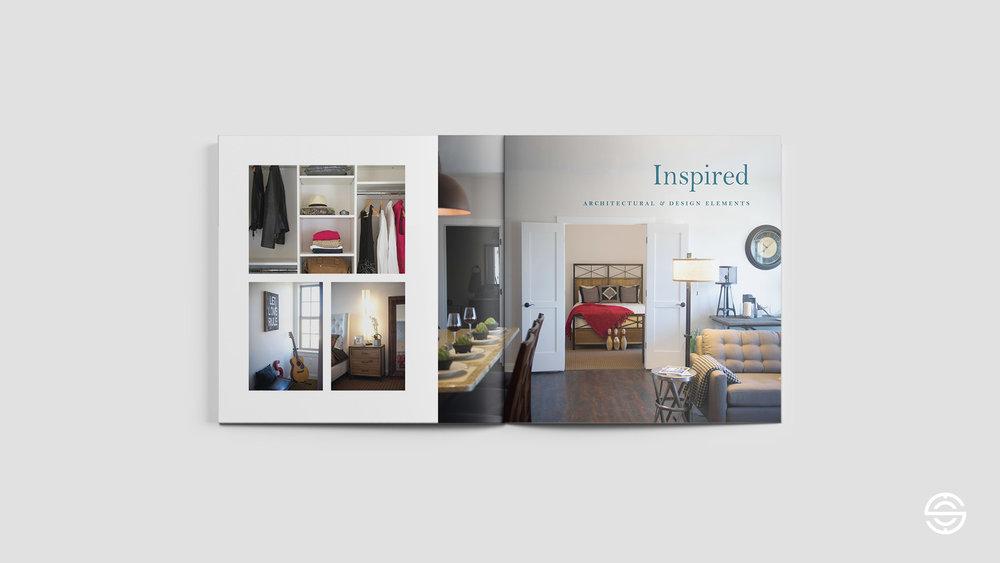 Residential Brochure