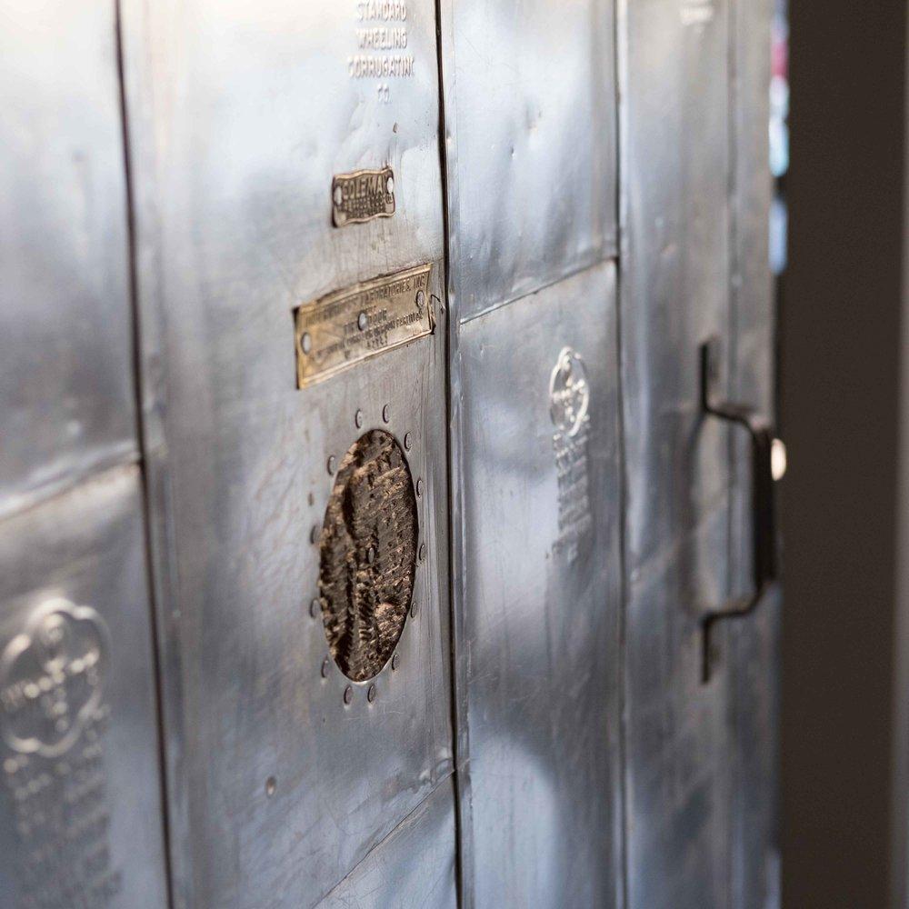 sg-culture-door.jpg