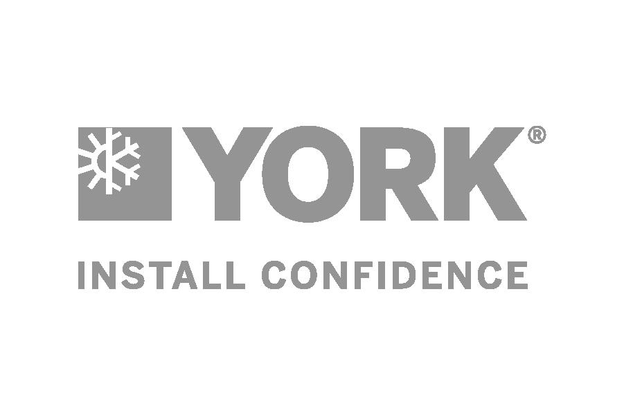 York® Logo