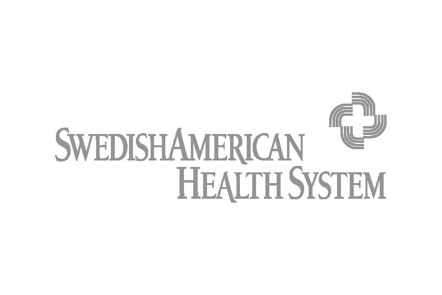 logo-_swede.png
