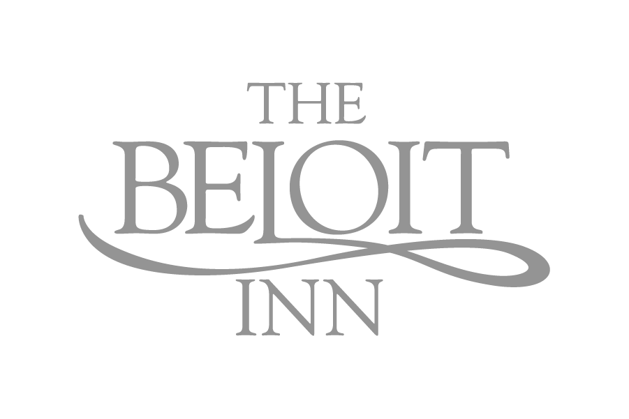 The Beloit Inn Logo