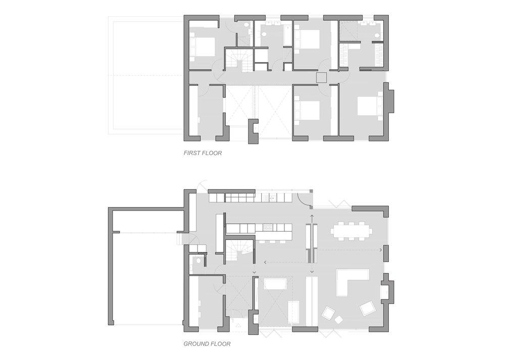1042_Website optimized - Floor Plans.jpg