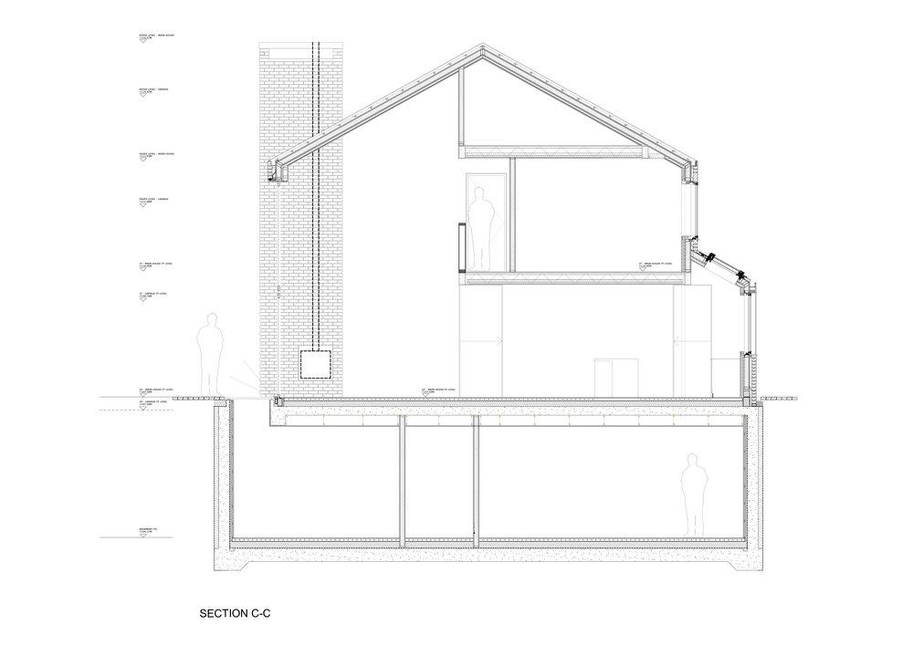 1042 - Website Optimized - BREG SECTION C-C.jpg