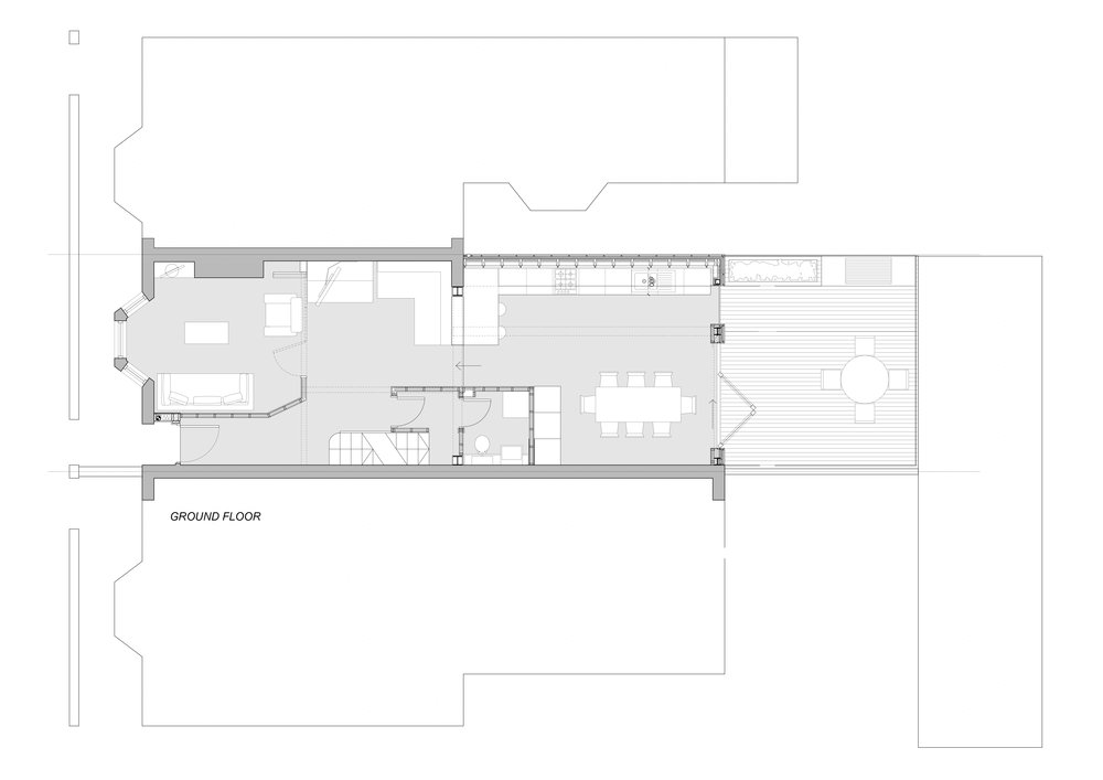 Building Regs Plans - WEB OPTIMIZED-Proposed 1F Plan.jpg