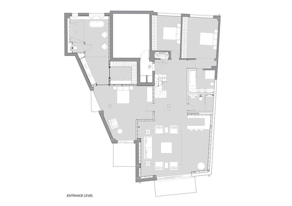 1088_11 Phoenix Wharf_Proposed - WEB OPTIMIZED GF PLAN.jpg