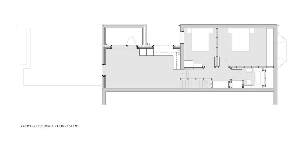proposed 2F.jpg
