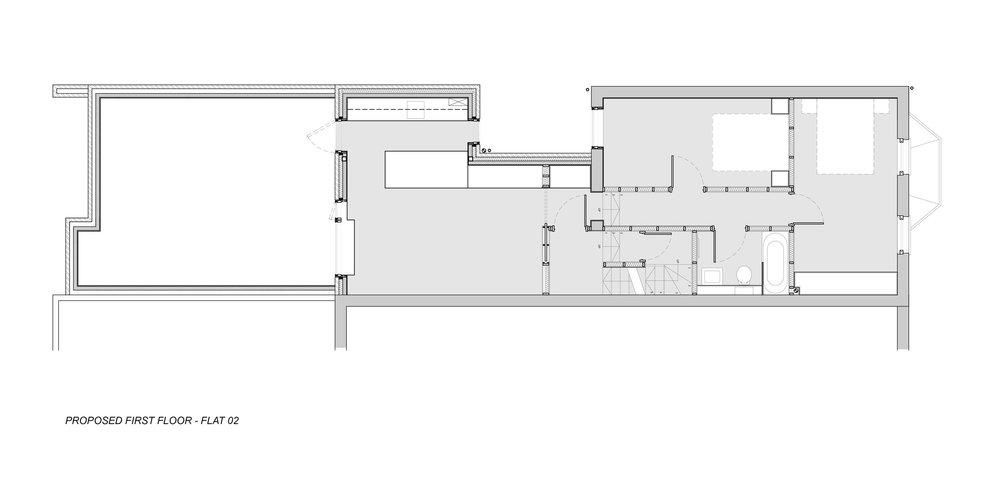 proposed 1F.jpg