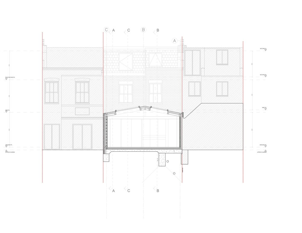 1076_69 Windsor Road _ Breg Sections 12.05.17 - WEB OPTIMIZED-SK _ 203 PROPOSED SECTION DD.jpg