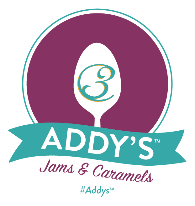 Addy's Jams & Caramels from Callander Farms LLC