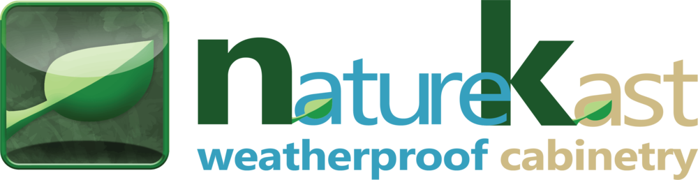 NatureKast logo for white backgound.png