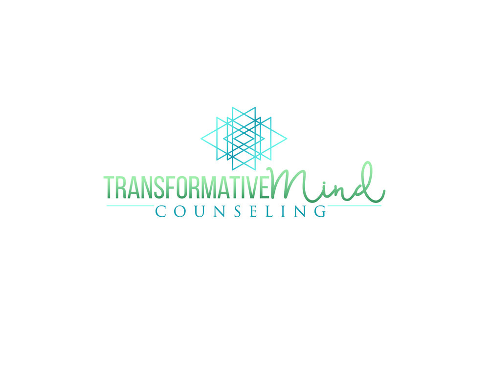 Transformative_Mind_2.jpg