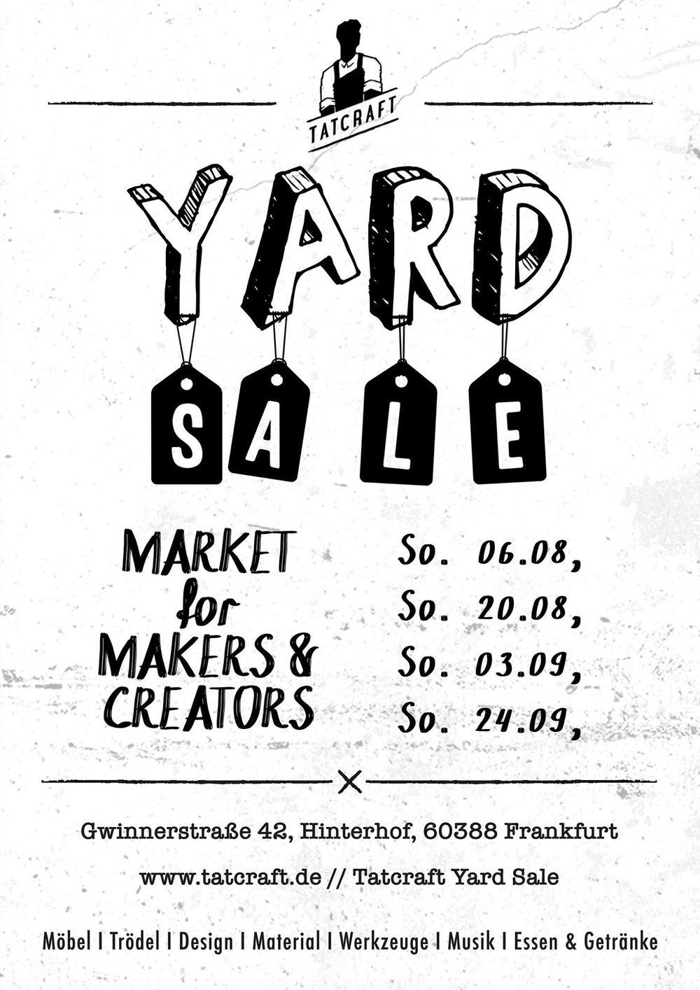 YS Poster.jpg