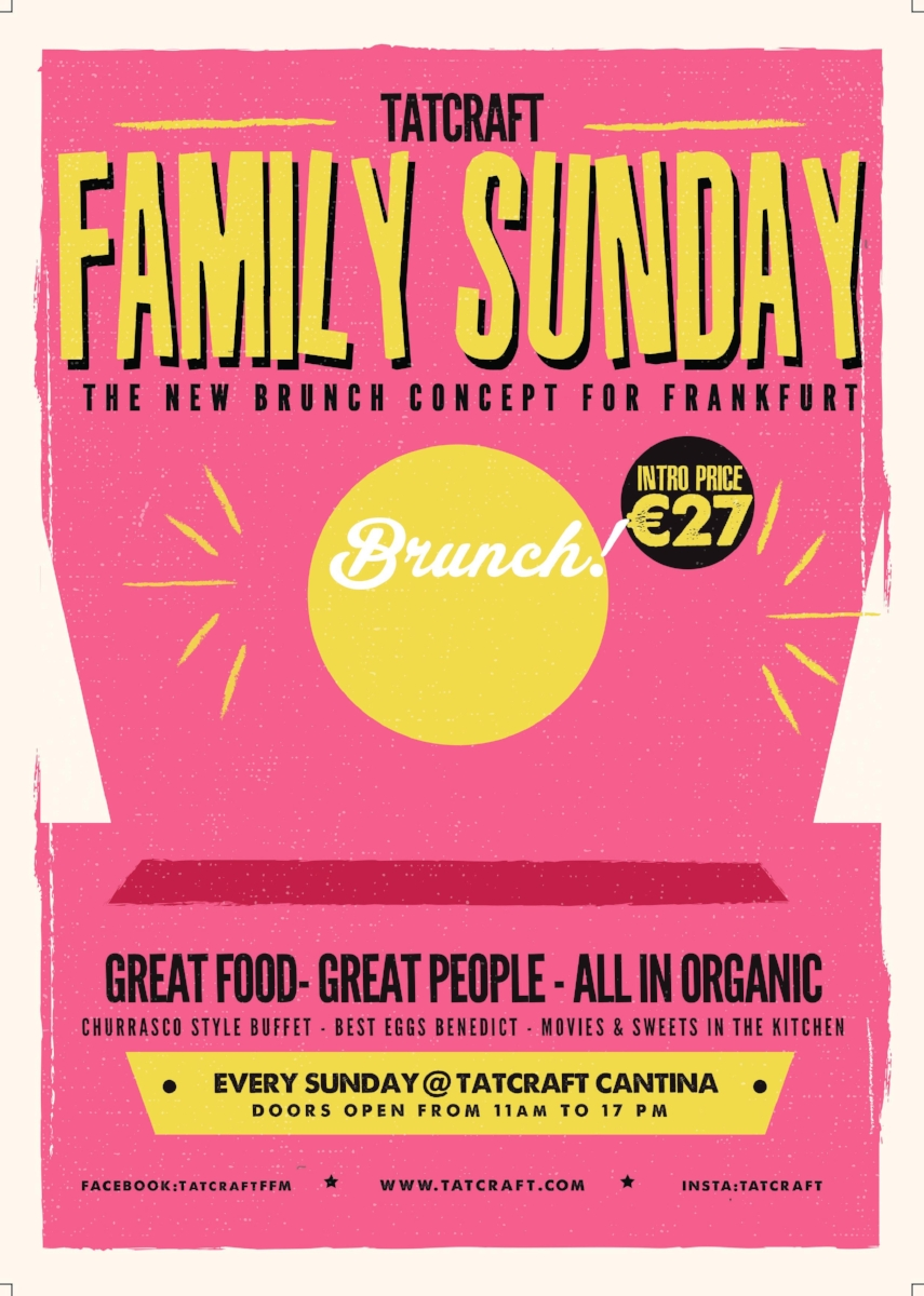 Brunch flyer every sunday.jpg