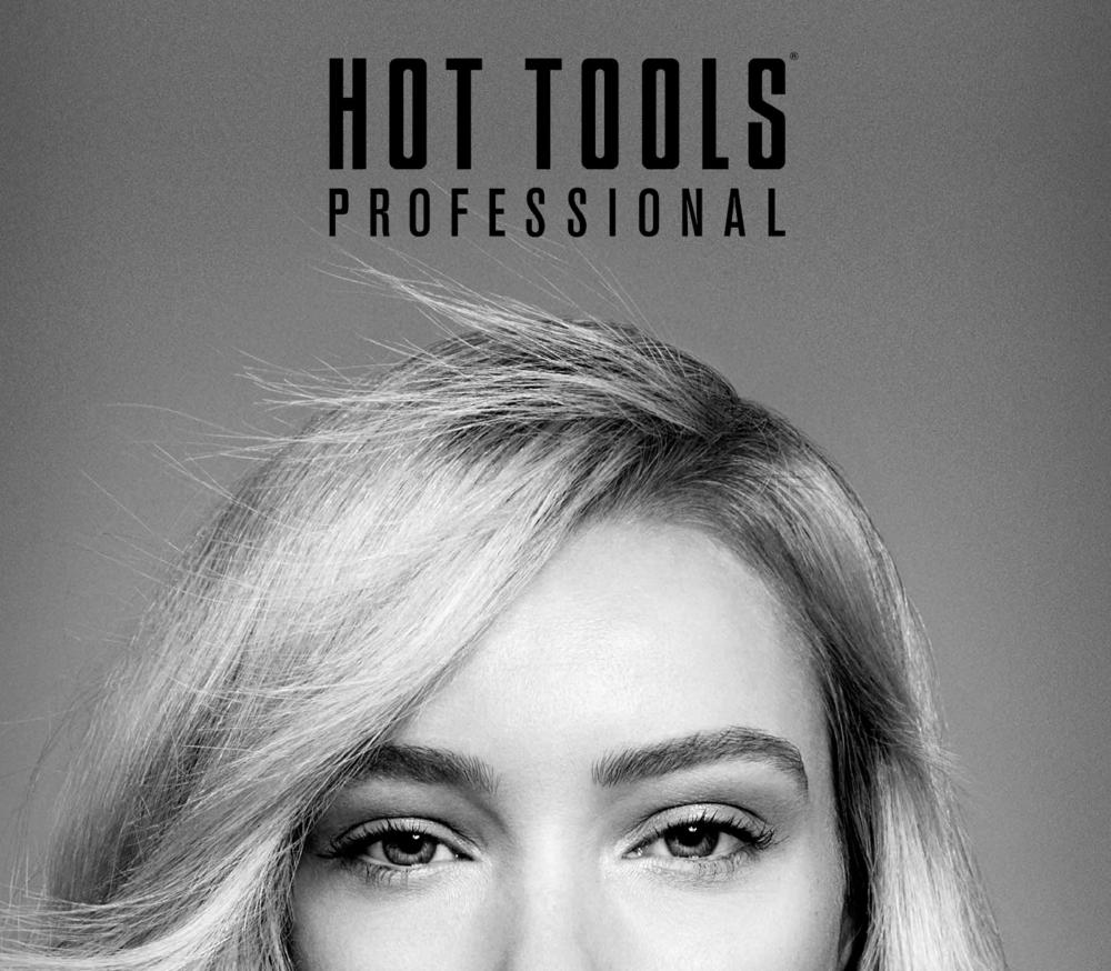 Hot Tools -