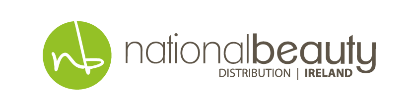 National Beauty Distribution