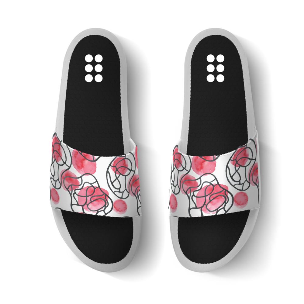 Fashion Sandal.png