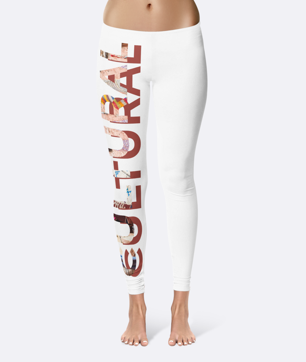 CU Legging_White_Front.png