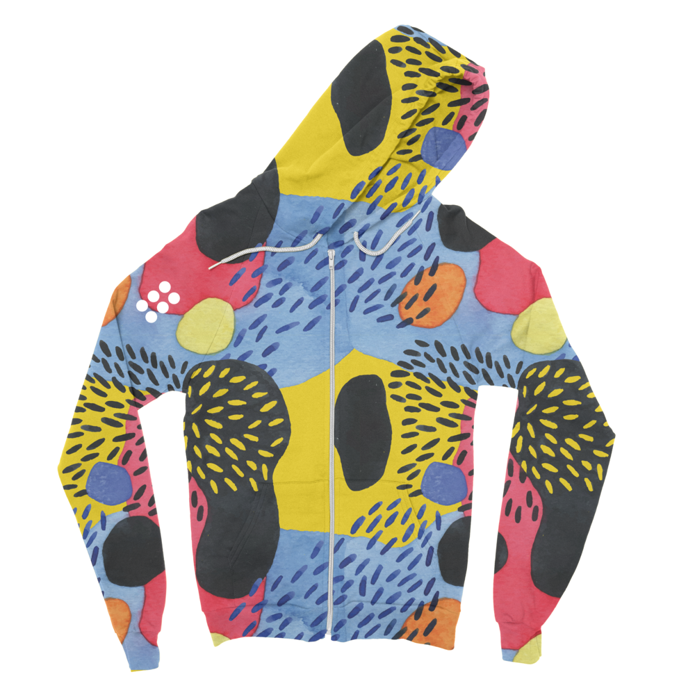 Fashion Hoodie_Front.png