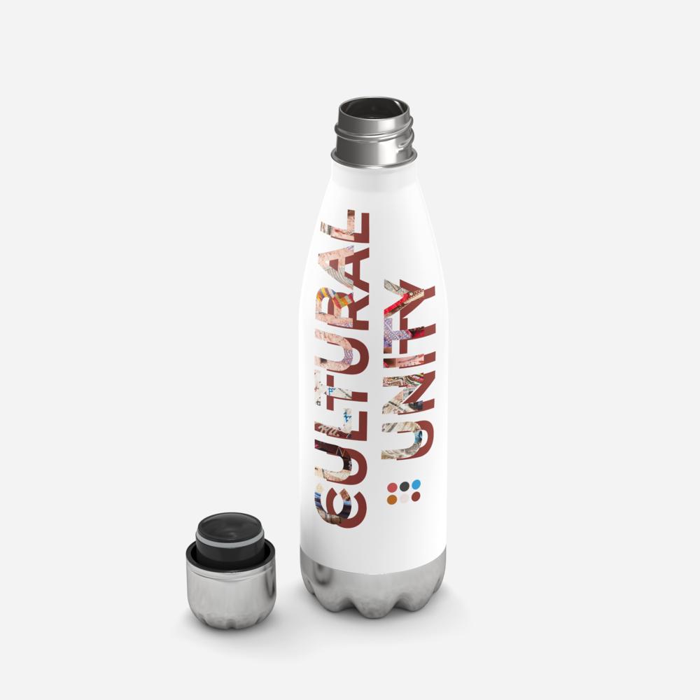 Cultural Unity Bottle.png