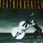beatnik_beatch-150x150.jpg