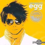 egg-over-easy-150x150.jpg