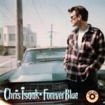 forever-blue-150x150.jpg