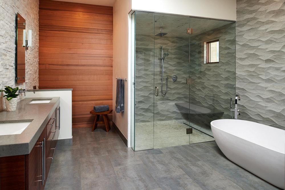 13-CHV Master Bath.jpg