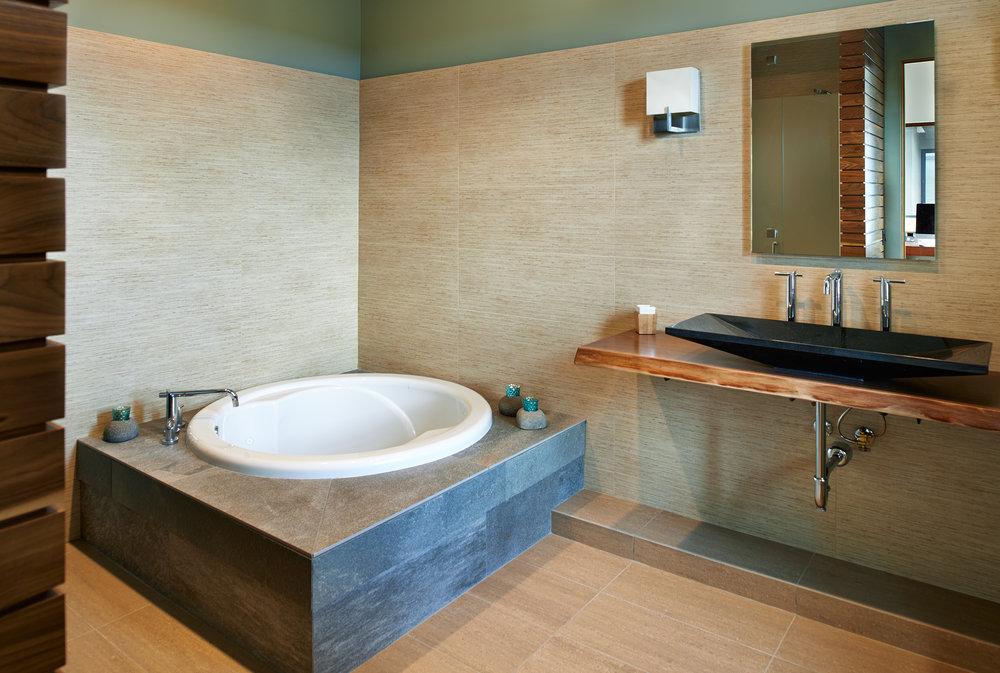 14-CHV Guest Bath.jpg