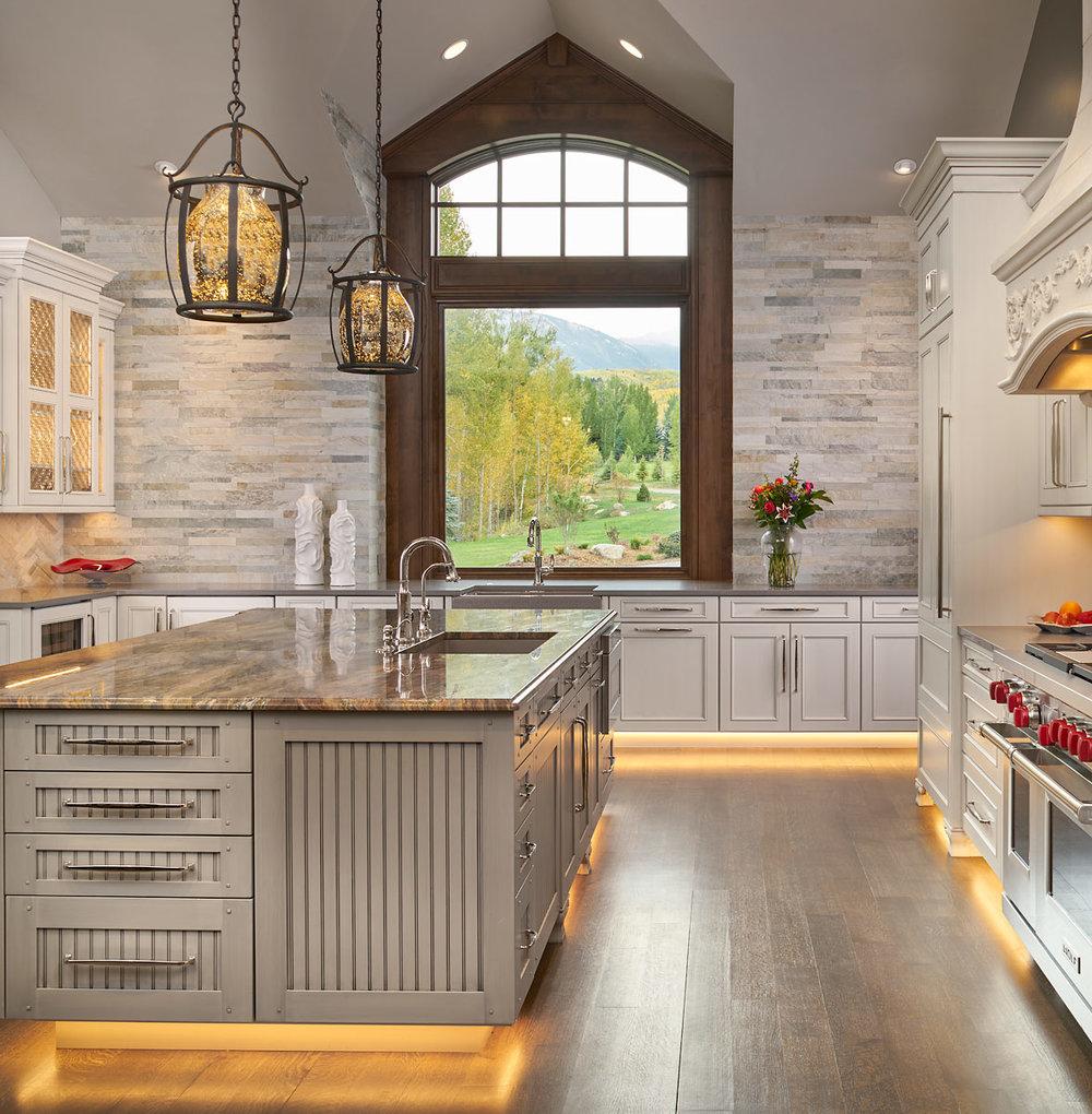 McCoy-Design-Neolith-Edwards-9-22-17-Kitchen-Window-Web.jpg