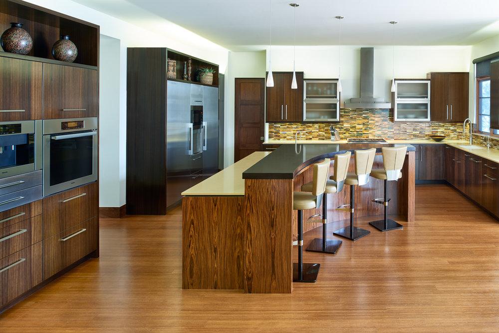 06-Greenwood-Village-Home-Kitchen.jpg