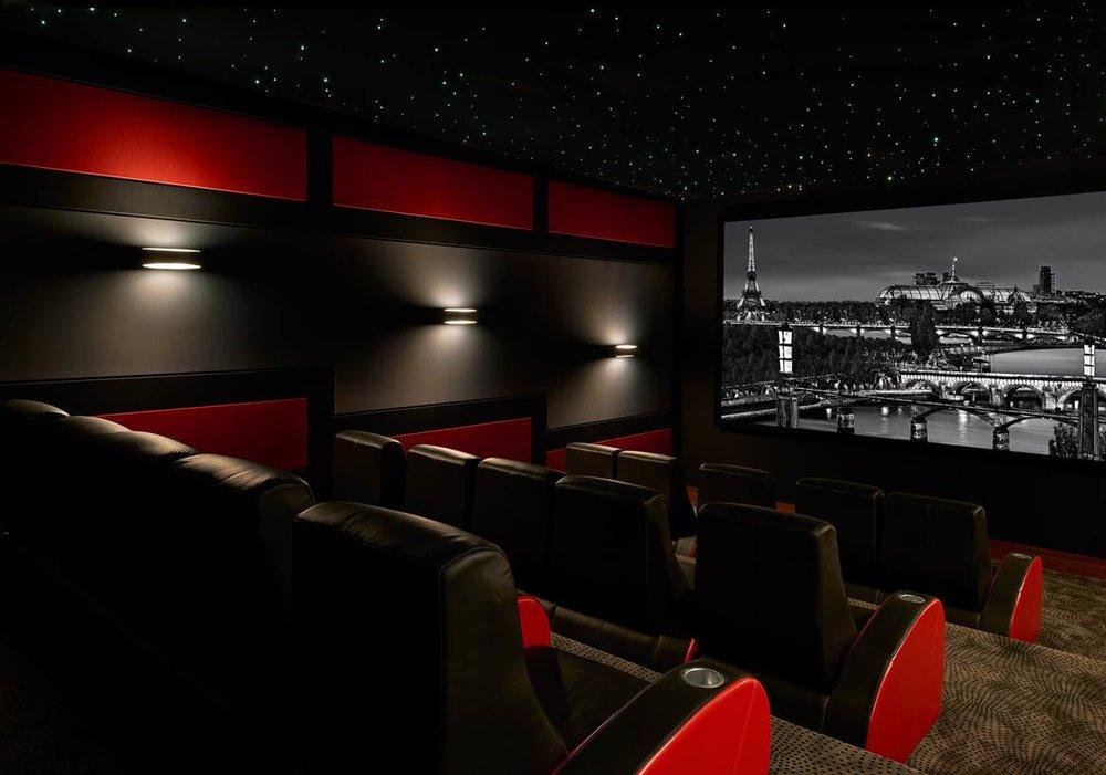 12-Greenwood-Village-Home-theater.jpg