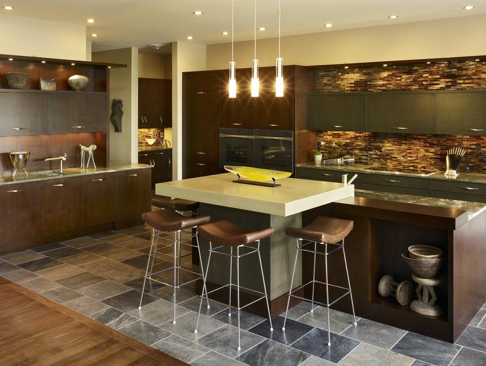11-Castle-Pines-kitchen.jpg