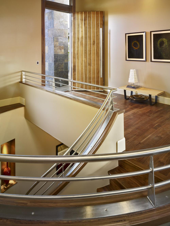 03-Castle-Pines-foyer.jpg
