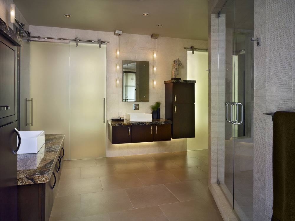 04-Cherry-Creek-Home-master bath.jpg
